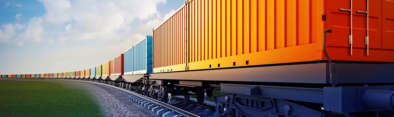 Региональные контейнерные перевозки